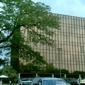 Chaplaincy Fund Inc - Houston, TX