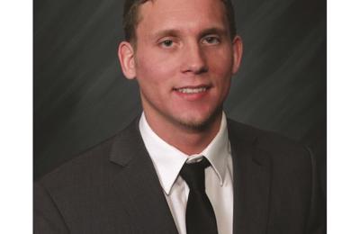 Wayne Harris - State Farm Insurance Agent - Westland, MI