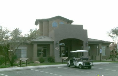 Stone Canyon Alliance Residential 5210 E Hampton Ave, Mesa, AZ 85206 ...