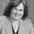 Edward Jones - Financial Advisor: Leslie D Boykin