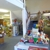 Dollhouse Toy Store