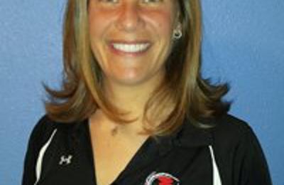 Dr. Jessica Paige - San Jose, CA