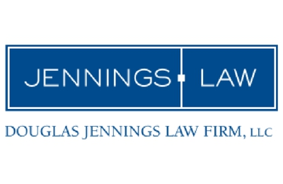 Jennings Law Firm - Bennettsville, SC