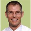 Dr. Jason J Bundy, MD