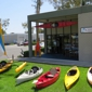 Southwind Kayak Center - Irvine, CA