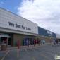 Walmart - Photo Center - Leesburg, FL