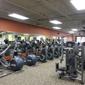 Anytime Fitness - Shreveport, LA