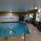 Best Western Wilsonville Inn & Suites - Wilsonville, OR