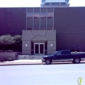 Jimerson Law Firm, P.C. - Saint Louis, MO