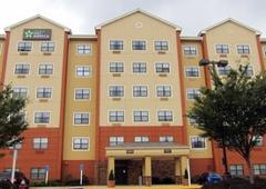 Extended Stay America Washington D.C. - Centreville - Manassas - Centreville, VA