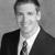 Edward Jones - Financial Advisor: Jake Perron