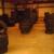 Luna Tire Shop & Auto Repair - CLOSED