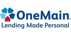 OneMain Financial - San Bruno, CA