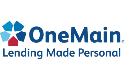 OneMain Financial - Escondido, CA