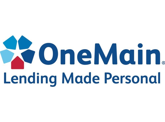 OneMain Financial - Watertown, NY