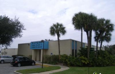 Florida College of Integrative Medicine - Orlando, FL