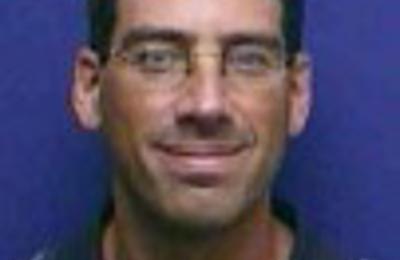 Harris Glenn K MD - Orlando, FL