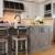 Jack Rosen Custom Kitchens
