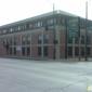 Amber Inn - Chicago, IL