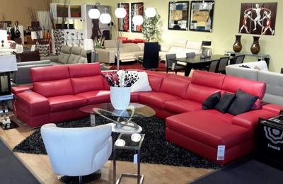 Bova Contemporary Furniture   Falls Church, VA