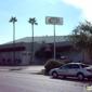 Arizona Tactical - Phoenix, AZ