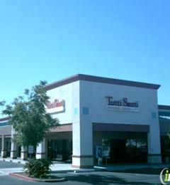 Tutti Santi By Nina - Scottsdale, AZ