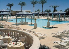 Beau Rivage Resort Casino 875 Beach Blvd Biloxi Ms 39530 Yp Com