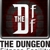 The Dungeon Fitness Facility