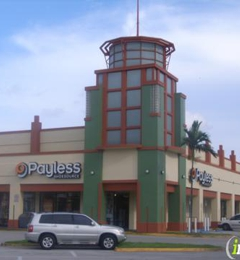 80a2325c0ce5 Payless ShoeSource 7554 W Commercial Blvd
