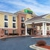 Holiday Inn Express & Suites Martinsville-Bloomington Area