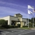 DoubleTree by Hilton Hotel Charlotte Airport