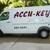 Accu-Key Lock & Safe Inc
