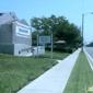 Walnut Village Rehabilitation and Care Center - Anaheim, CA