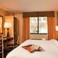 Hampton Inn Manhattan-35th St/Empire State Bldg - New York, NY