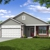 Tracy Trippeer: McColly Real Estate