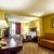 Sleep Inn & Suites Berwick-Morgan City