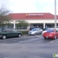 Massage Envy - Hialeah, FL