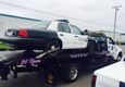 Tommy's Towing  Transport - Huntington Beach, CA. Contracts Welcomed !  Fleet Rates :)