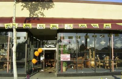 Superbe Photos (1). Ricku0027s Furniture   San Jose, CA