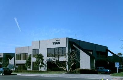 US Mailing Service - San Diego, CA