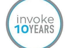 Invoke Studio - Indianapolis, IN