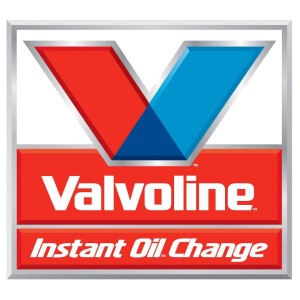 oil change coupons bossier city