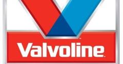 Valvoline Instant Oil Change - Westbury, NY