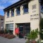 Daley Discount Securities Inc - Menlo Park, CA