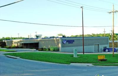 Eurowood Custom Cabinets Inc   Omaha, NE