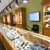 Wholesale Jewelry