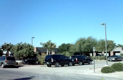 Gryphon Roofing - Tempe, AZ