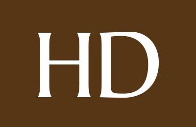 Home Decorators Inc - Dalton, MA