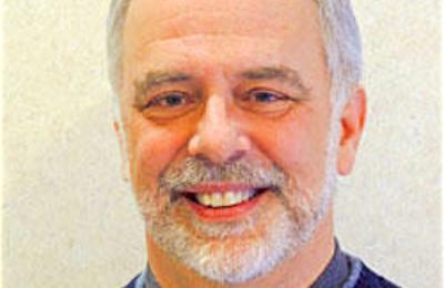 Frank Battista MD - Hershey, PA