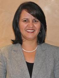 Allstate Insurance Agent: Eliana Miranda